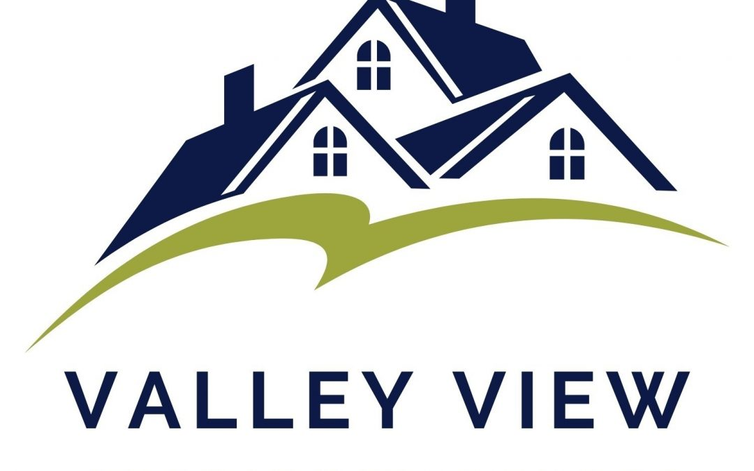 Valley View Furnished Condos Has a New Look!